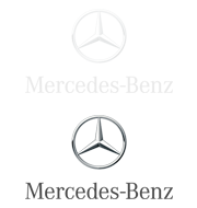 Mercedes Benz Referansı