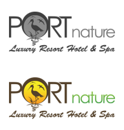 Port Nature Referansı